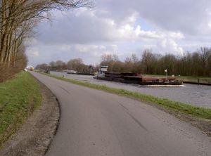 route_groot_wetsinge_056
